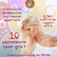 10-ragazze-per-me-party-gallileo