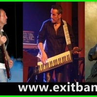 concerto-exit-band-fontanelle-gallileo