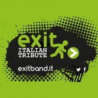 concerto-exit-band-gallileo