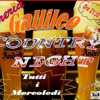 country-gallileo-fontanelle