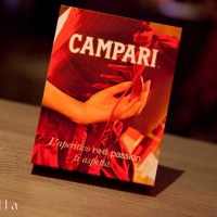 festa-red-passion-mamilla