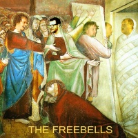 freebells-gallileo