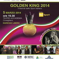 golden-king-2014-conegliano