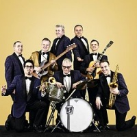 good-fellas-concerto-conegliano