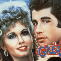 grease-conegliano