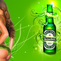 heineken-party-mixer-cafè-pieve-soligo