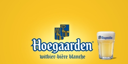 Hoegaarden Night Mixer