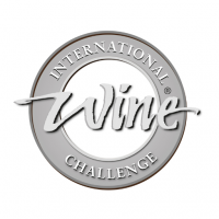 international-wine-challenge-sentio