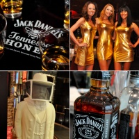 jack-daniels-tennessee-honey-treviso