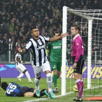 juventus-inter-bar-conegliano