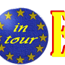 miss-mister-europa-in-tour