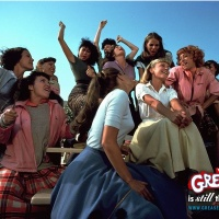 musical-grease-conegliano