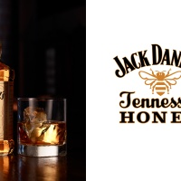 prevedello-jack-daniels-tennessee-honey