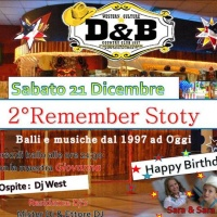 remember-story-2-deb