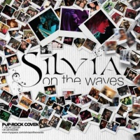 silvia-on-the-waves-gallileo