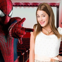 spiderman-violetta-gallileo-fontanelle