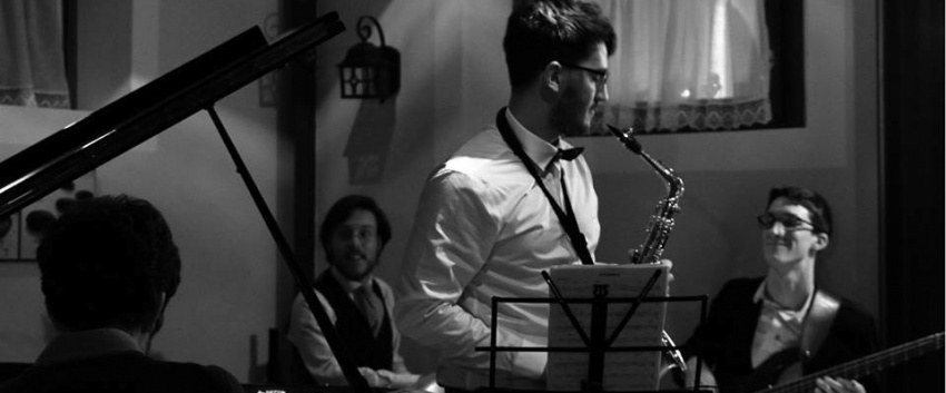 Jazz in centro a San Donà