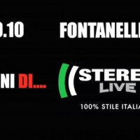 stereolive-fontanelle-treviso