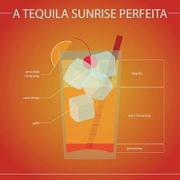 tequila-sunrise