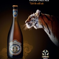 theresianer-india-pale-ale