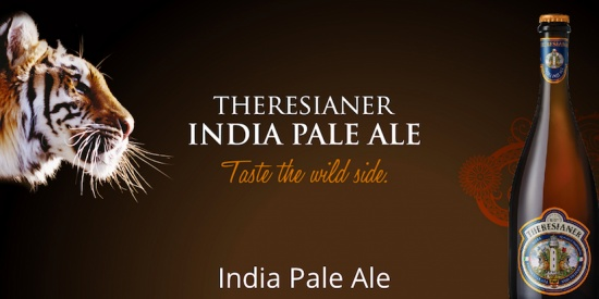 India Pale Ale al Gallileo