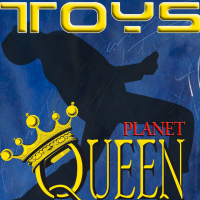 toys-cover-queen-gallileo
