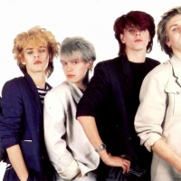 tributo-duran-duran-fontanelle