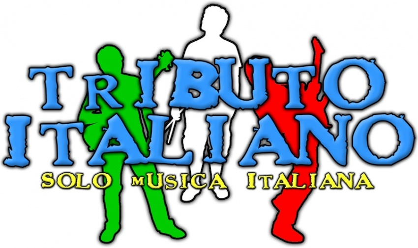 Tributo Italiano al Gallileo