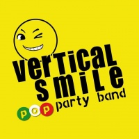 vertical-smile-fontanelle