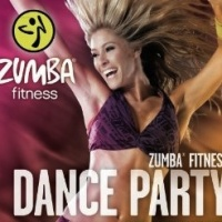 zumba-party-fontanelle-gallileo