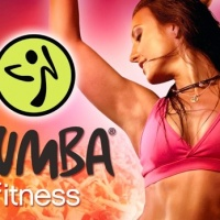 zumba-party-gallileo